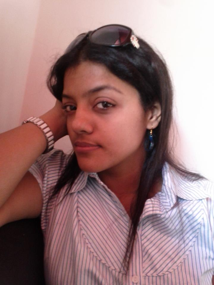 jodie hindu personals Hindu women's personals for single men in medinipur  enjoy hindu dating with medinipur women - mate4allcom.