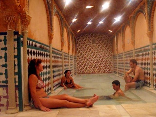 kosmetyki naturalne z maroka i innych kraj w arabskich. Black Bedroom Furniture Sets. Home Design Ideas