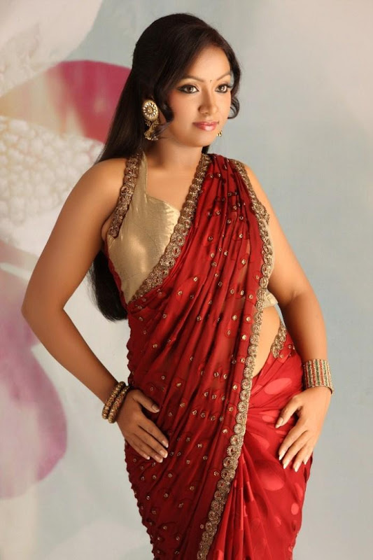 Vaishali Hot Photo Shoot hot images