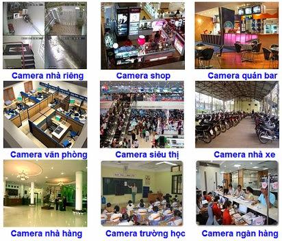 lap dat camera hcm, lap dat camera tại hcm, lap dat camera tphcm, lap dat camera tại tphcm