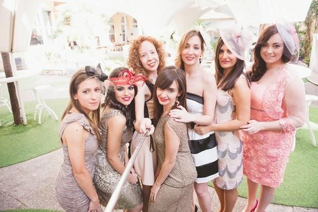 Vestido-de-fiesta-trendy-family-marta-mor-carmen-seleccion
