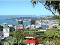 Holidays of New Zealand