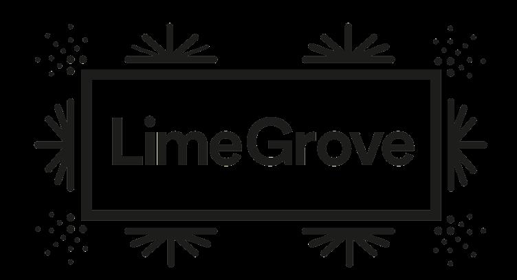LimeGrove