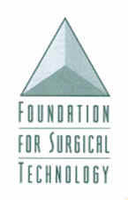 Foundation For Surgical Technology Scholarship Fund