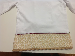 http://es.dawanda.com/product/89314883-camiseta-manga-larga-010