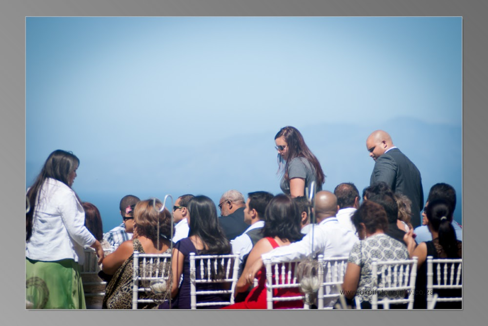 DK Photography Slideshow-438 Monique & Bruce's Wedding in Blue Horizon in Simonstown  Cape Town Wedding photographer