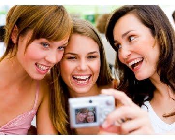 http://1.bp.blogspot.com/-mHPc3AiM_JQ/Ti51AmjGVAI/AAAAAAAAFaM/fLk0fu8Ynx8/s1600/fotogenik-757146.jpg