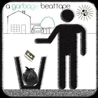yU a Garbage Beattape