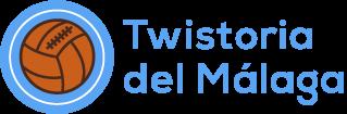 Twistoria del Málaga