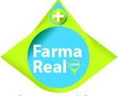 Farmareal Spain