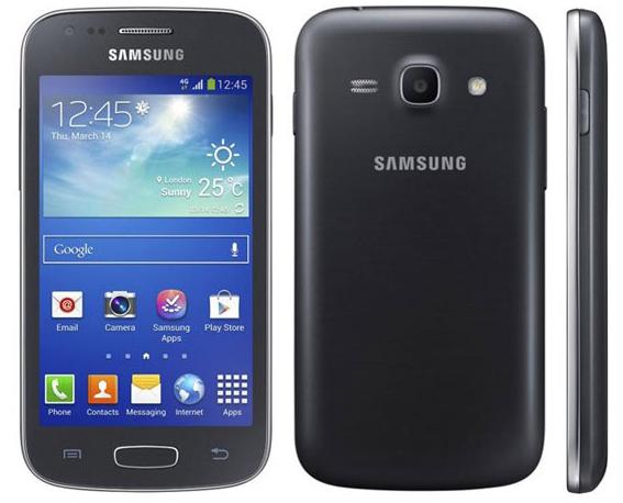 Harga Samsung Galaxy Ace 4 G316H Terbaru