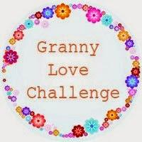 http://www.jijihook.fr/granny-love-challenge-22/