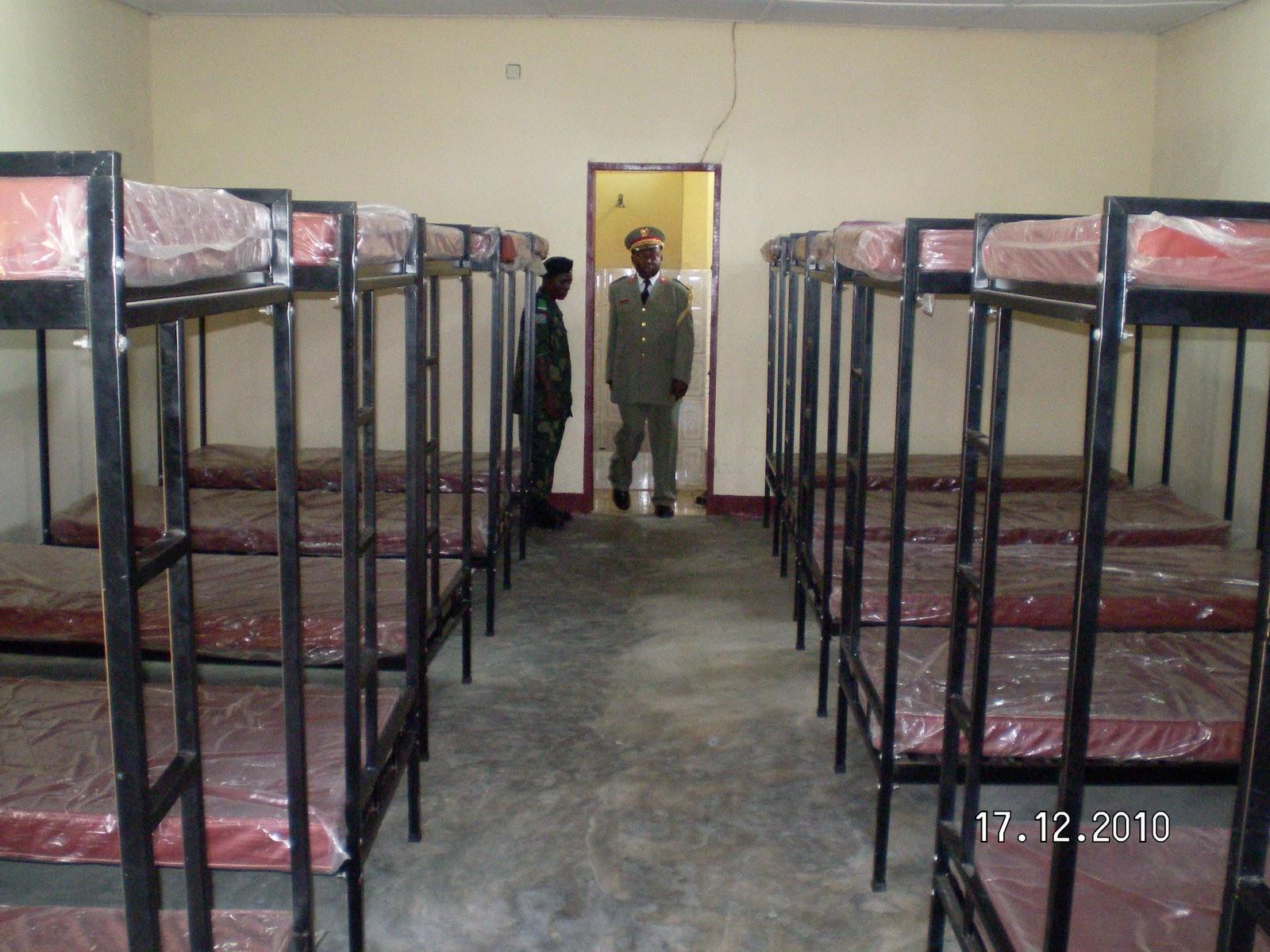 """Résultat de recherche d'images pour """"prison de makala sai sai"""""""