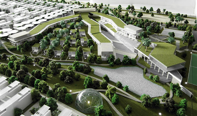 01-Dubai-Sustainable-City-by-Baharash-Architecture