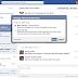 Facebook poderá cobrar para enviar mensagens