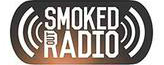 Smoked Out Radio