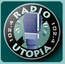 La Asamblea Autonoma de trabajadorxs, Radio Utopia