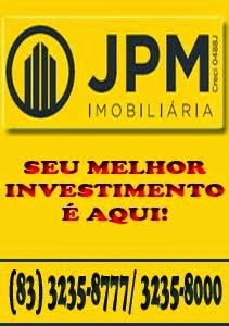 JPM Imobiliária