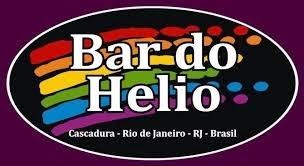 O Seu Bar no Rio de Janeiro