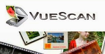 VueScan 9.4.58 Free Download