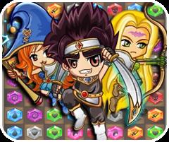 Cuộc chiến kim cương, chơi game kim cương online