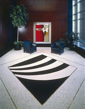 Home Design Beautiful Floor Design