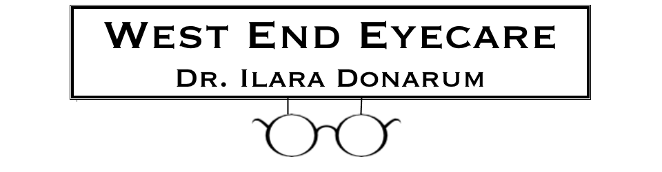 West End Eyecare
