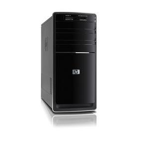 Desktop-PC HP Pavilion p6720de (LF841EA) bei Notebooksbilliger.de für 419 Euro