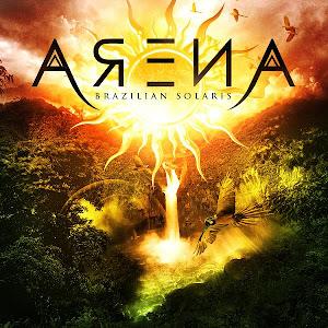 Arena - Brazilian Solaris