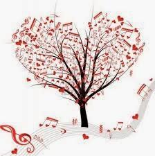 La música és la nostra veu
