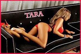 TARA Indian Goddess