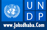United National Development Programme, UNDP Recruitment, Sarkari Naukri