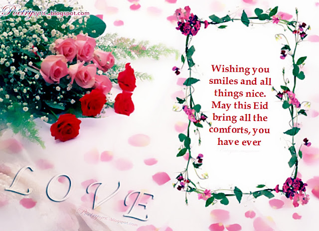 eid-mubarak-images-for-facebook-wall