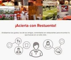 Restuento.com