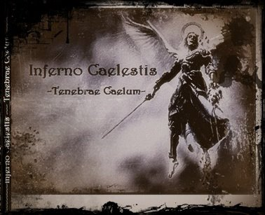 Inferno Caelestis Symphonic/Melodic Death Metal Band from Nicaragua, Inferno Caelestis, Symphonic/Melodic Death Metal Band from Nicaragua,Inferno Caelestis, Symphonic Death Metal Band from Nicaragua, Inferno Caelestis Tenebrae Caelum, Tenebrae Caelum