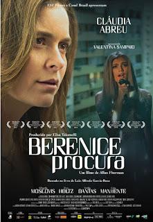 Baixar Berenice Procura Torrent Dublado