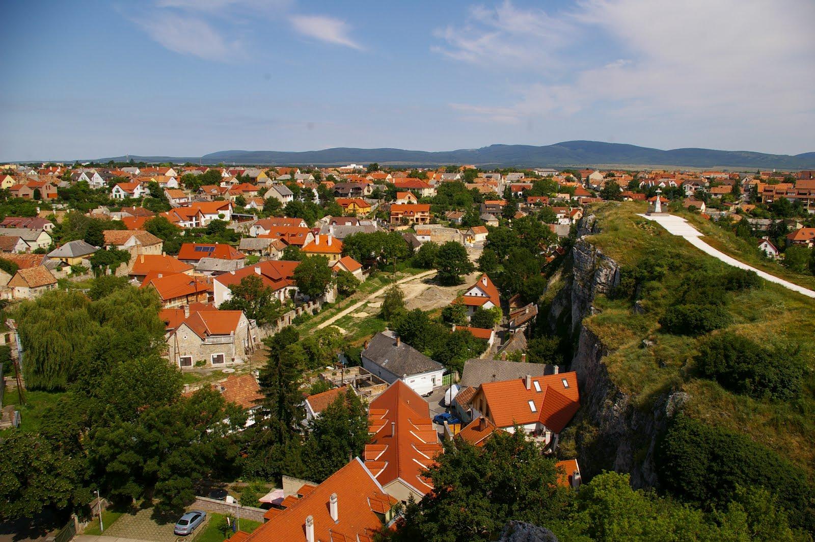 Kobieta na emigracji czyli moje słowackie życie