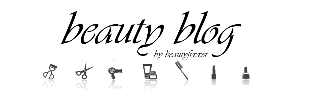 beauty fixer