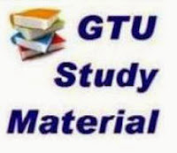 Android App of GTU Study Material