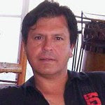Abdel Majluf