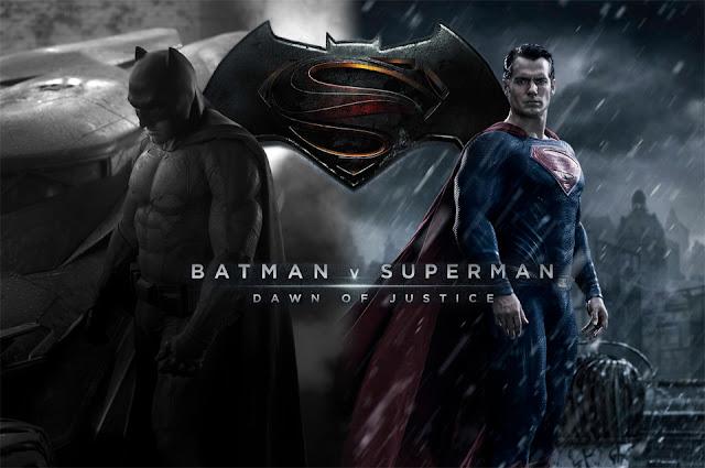 Batman V Superman: Dawn of Justice (English) for hindi songs pdf download
