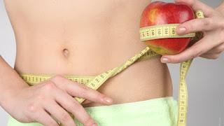 Panduan diet yang sihat | Tip berdiet secara sihat