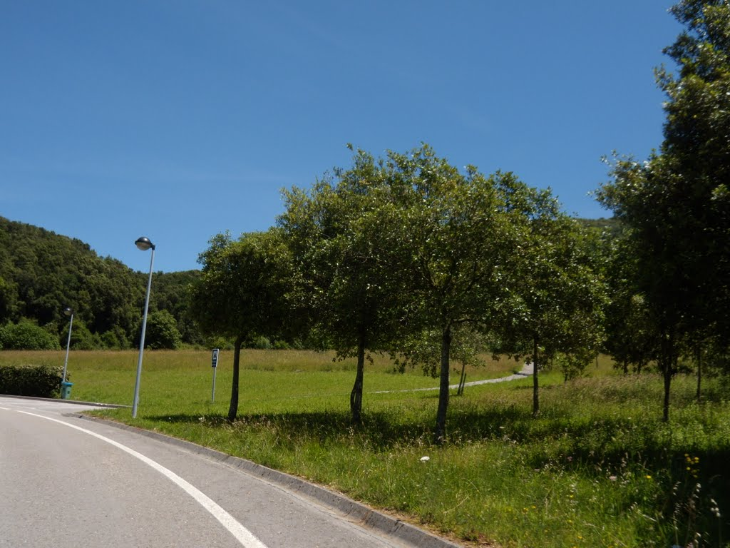 http://www.panoramio.com/photo/37429034