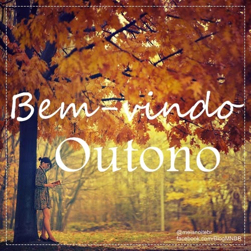 outono,meia noite br outono,playlilst músicas