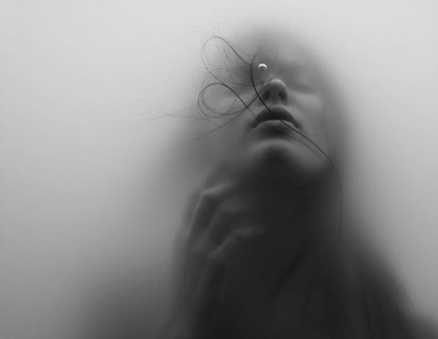 Jacob Sutton. Fotografía | Photography
