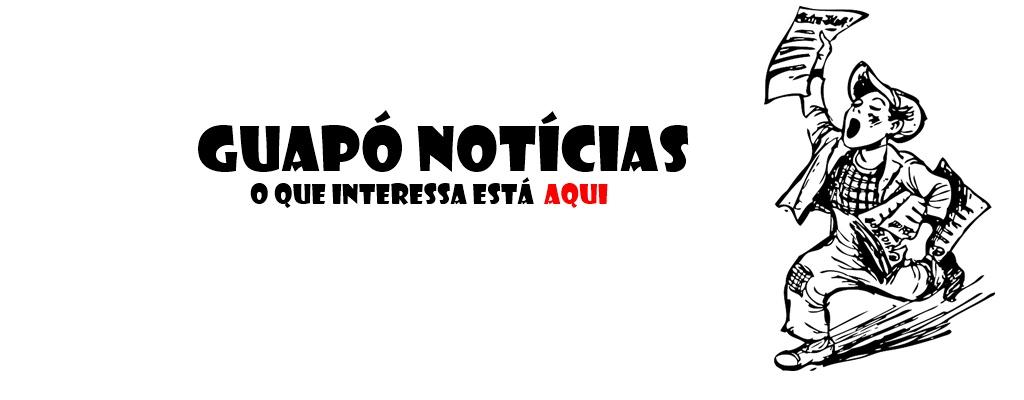 Guapó Notícias
