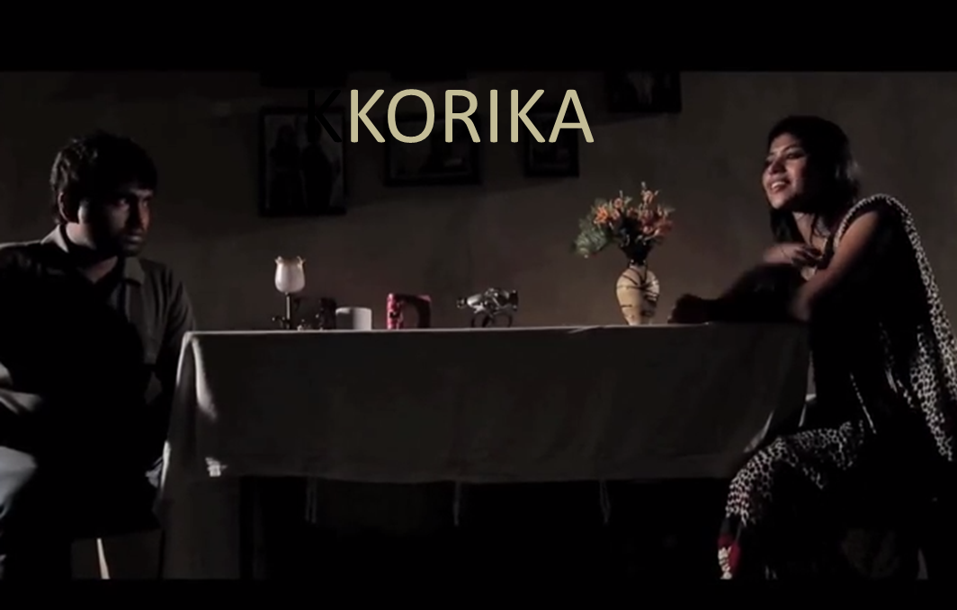 KORIKA SHORT FILM