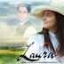 """""""Laura, una vida extraordinaria"""" se dobló al inglés para su transmisión en África"""