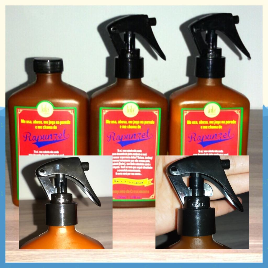 100 óleo de cabelo natural de umas respostas de cedro