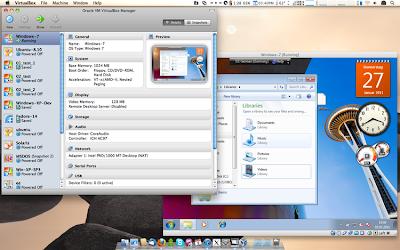 Windows 8 Aseel AlOmran1 كل ما يخص نظام ويندوز Windows 8 ( تحميل وتثبيت ، مراجعة بالصور والفيديو ، مصادر )